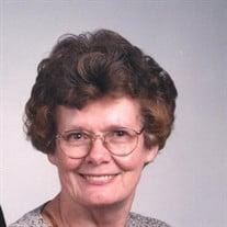 Marthalou Deem Newland