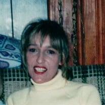 Mrs. Bernice B. Kendall