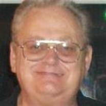 John Joseph McNamara Jr