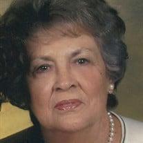 Janis Eller