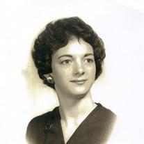 Charlene Frances Dougan