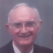 Mr. James L. Dixon