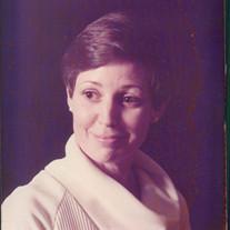 Dianna D. Melton
