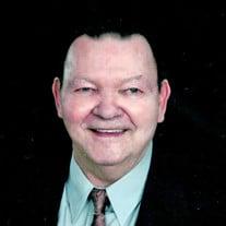 Joseph M. Brummel, Jr.