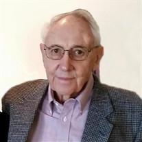 Donald  A.  Chlumsky