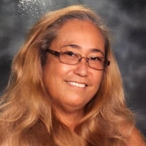 "Cheryl Ann Leihuanani ""Johnson"" Lee"