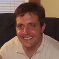 Matthew Allen Bournazos