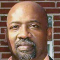 Clarence Davis Sr