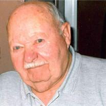 Robert Dale Tillson