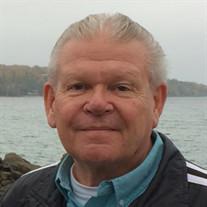 John Hertgers