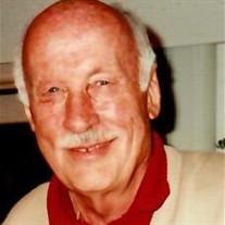 Richard L. Tilton