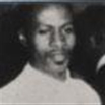 Jefferson Taylor
