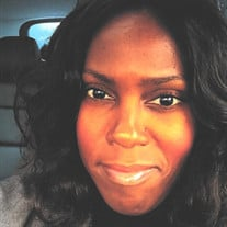 Dr. Lizabeth Brooks Stokes