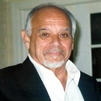 Louis A. Neno