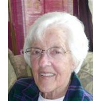 Marguerite Kaivo