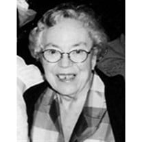 Valda Marie Couden Morton