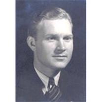John K. Langan