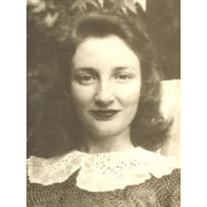 Lenora S. Dunlap