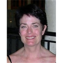 Susan Leslie Martin