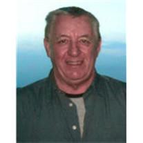 Kenneth Langran