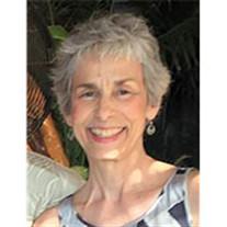 Bonnie Schober Powers