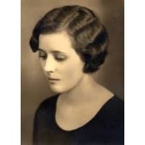 Margaret Ove Smith