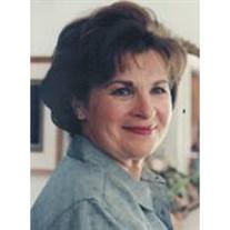 Margaret Louise Paulson