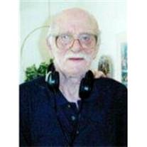 Heinz Walter Billing