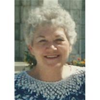 Lorna S. Gill