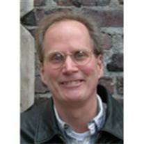 Timothy D. Reidinger