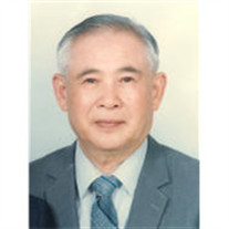 Huan-Hsin Shyu