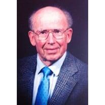 William Douglas Dow