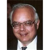 Donald G. Rerecich