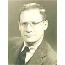 Richard S. White