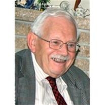 Gerald Cosman