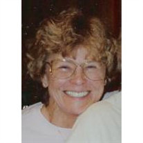 Elaine E. Nettleton
