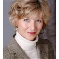 Annette Moser-Wellman