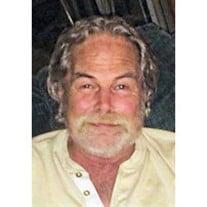 Larry Leroy Bohlman