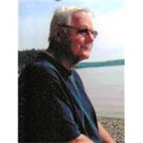 Alan J. McLachlan