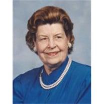 Dorothy Blanche Almond Noll