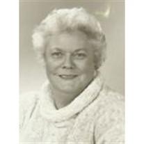 Marjorie Claire Quinn