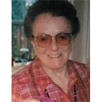 Ruth Mary Skelton