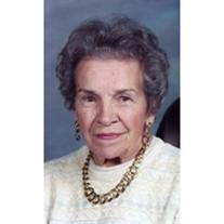 Hilda J. Julian