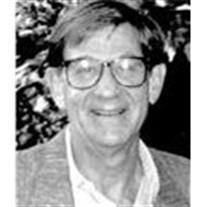 Robert A. Arnstein