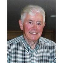 Thomas Earl Nelson
