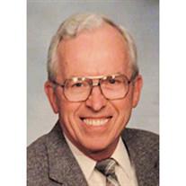 Robert Orin Spurr