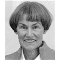 Harriet L. Davis