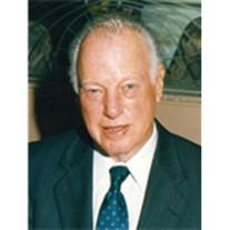 Leland B. Jones