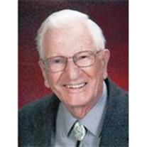 Lyle L. Blackorby