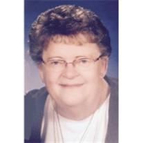 Julie Hill Nehr
